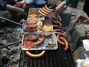barbecue-6889_1280